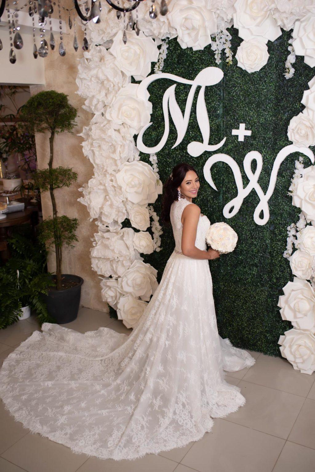 Traje de novia santiago rep dominicana vigsel store