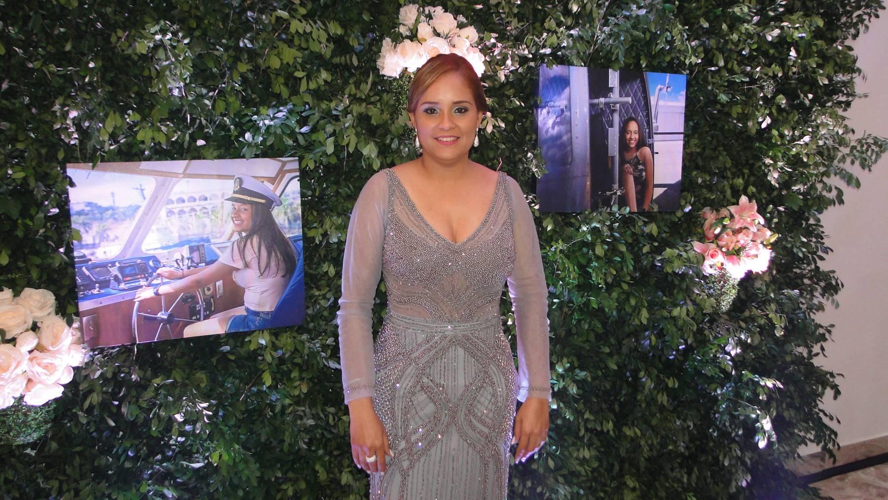 traje de novias en republica dominicana