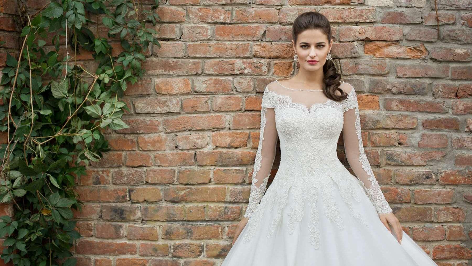vestidos para bodas vigsel store