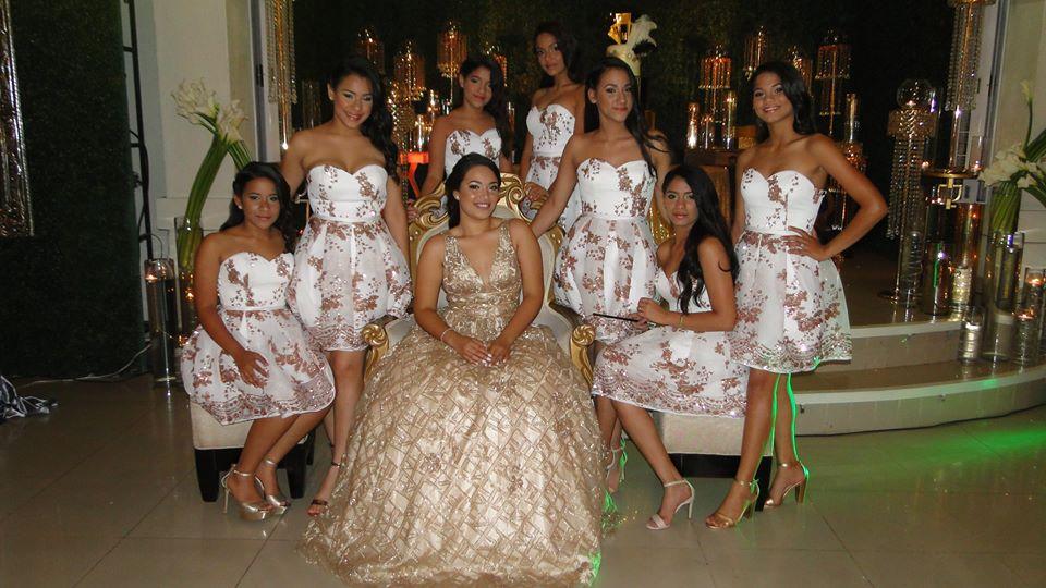 vestido quinseañeras vigsel 4