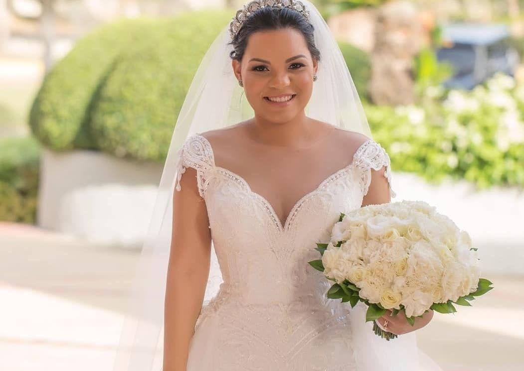 vestidos de novia de vigsel store
