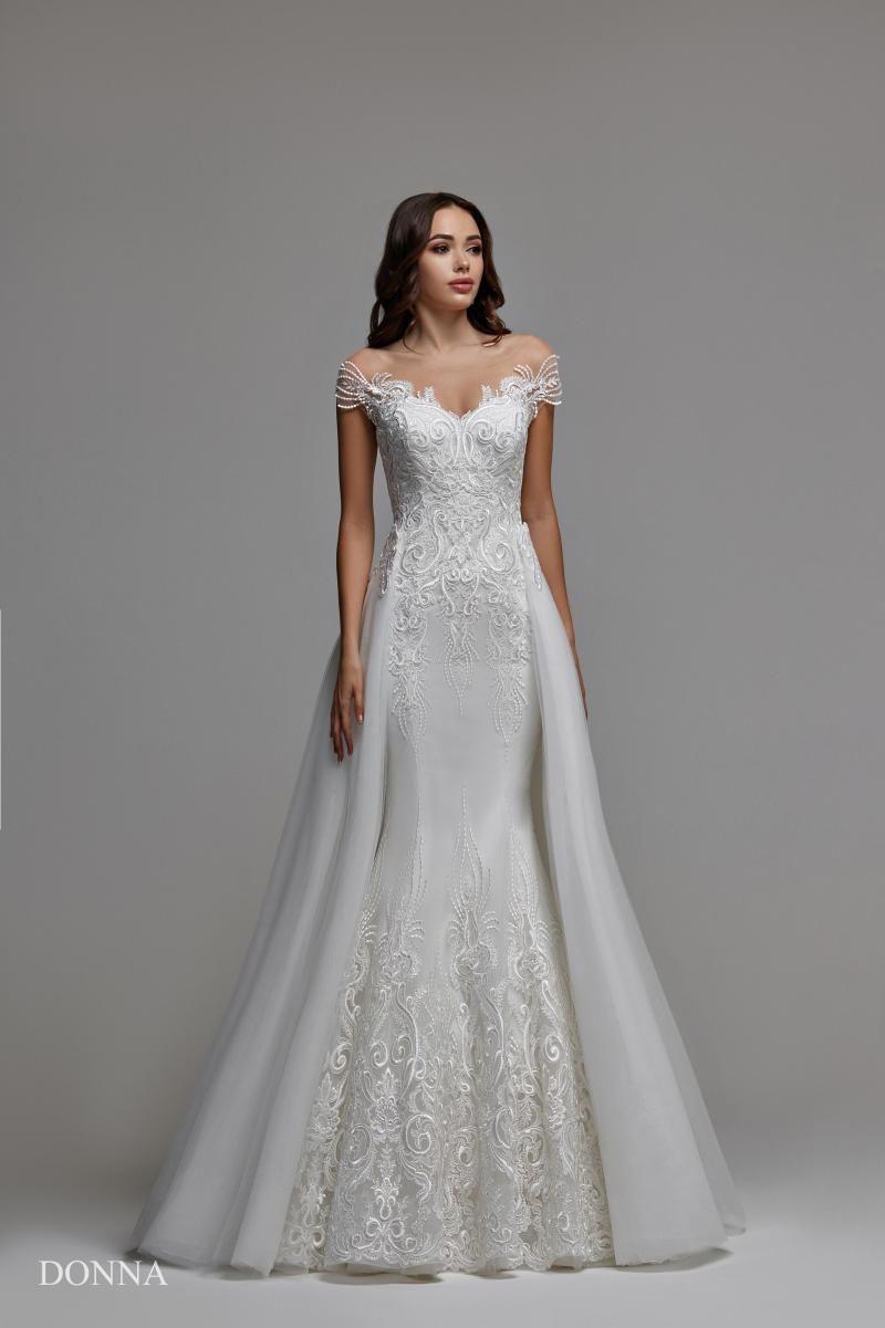 137 - Venta y alquiler vestidos de novia en Santiago