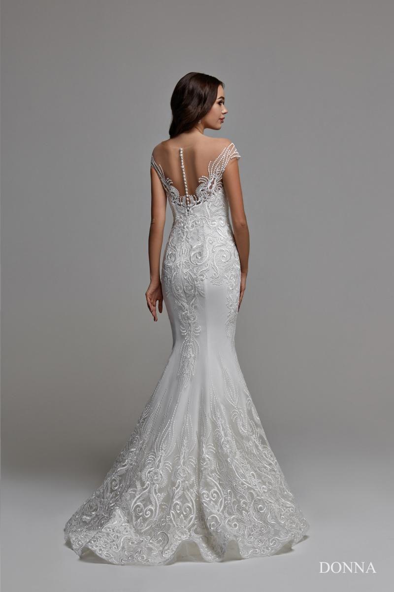 143 - Venta y alquiler vestidos de novia en Santiago
