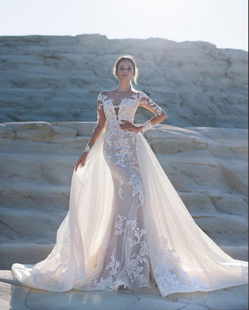 Amanda-18055_5 - Venta y alquiler vestidos de novia en Santiago