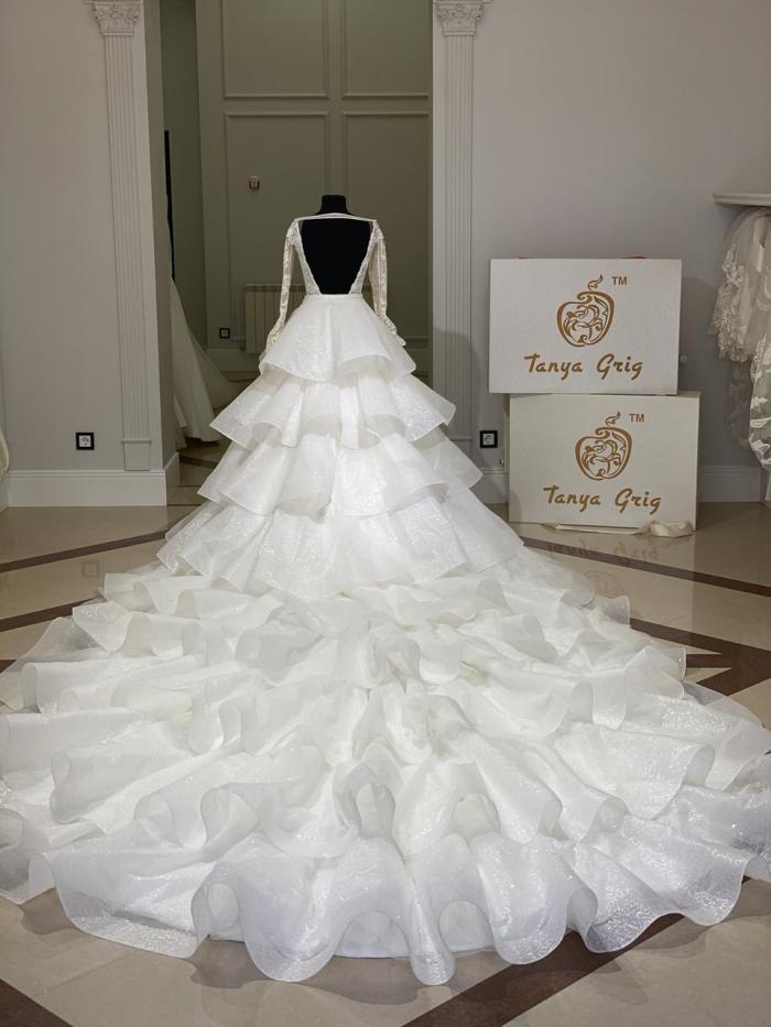 Casa de novias en santiago republica dominicana - vigselstore - WA0028