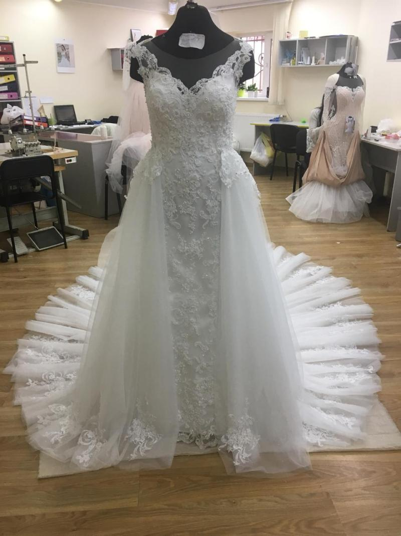 IMG-20181102-WA0000 - Venta y alquiler vestidos de novia en Santiago