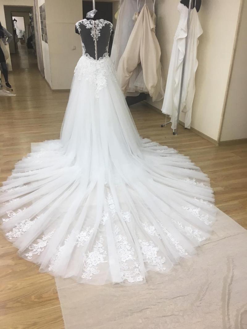 IMG-20181102-WA0007 - Venta y alquiler vestidos de novia en Santiago