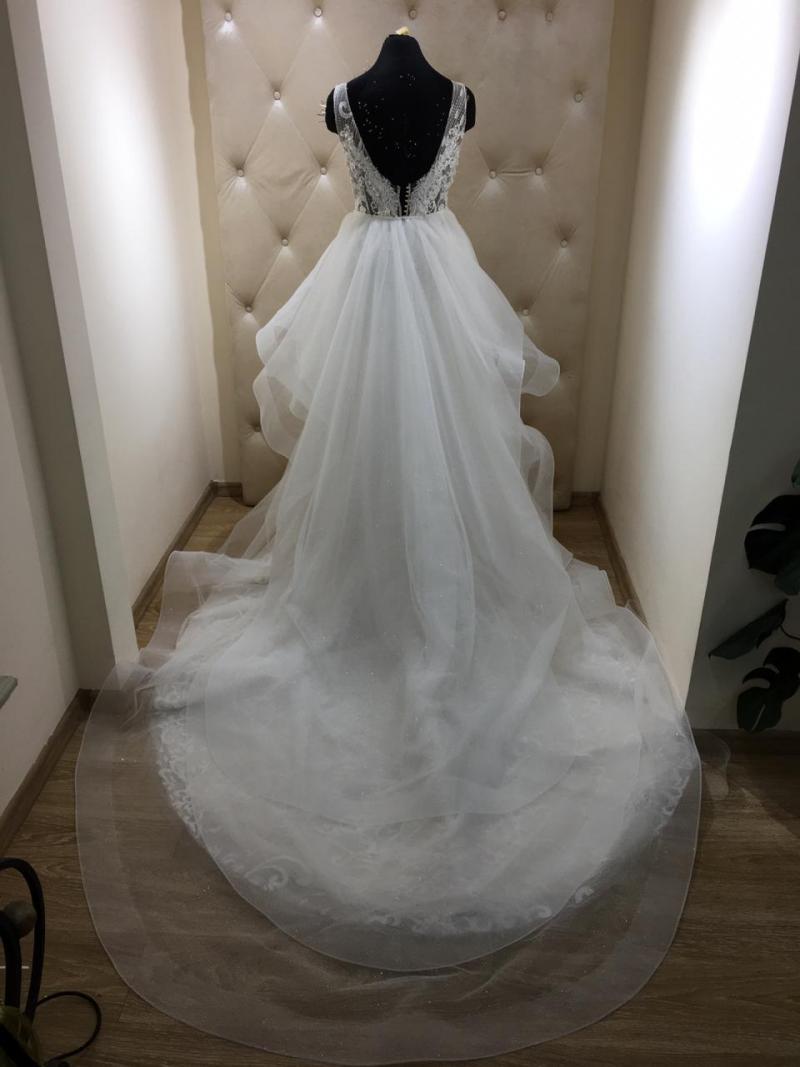 IMG-20191213-WA0005 - Venta y alquiler vestidos de novia en Santiago