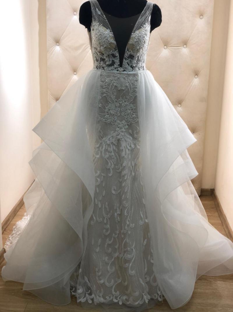 IMG-20191213-WA0037 - Venta y alquiler vestidos de novia en Santiago