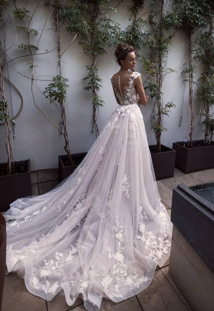 Venta y alquiler de vestidos de novia en santiago - vigsel store 17335-3