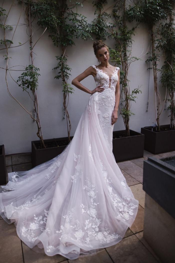 Venta y alquiler de vestidos de novia en santiago - vigsel store 17335