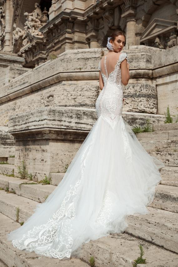 Venta y alquiler de vestidos de novia en santiago - vigsel store jasmine_3