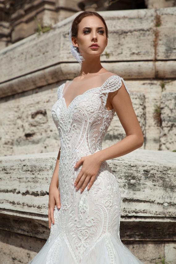 Venta y alquiler de vestidos de novia en santiago - vigsel store jasmine_4
