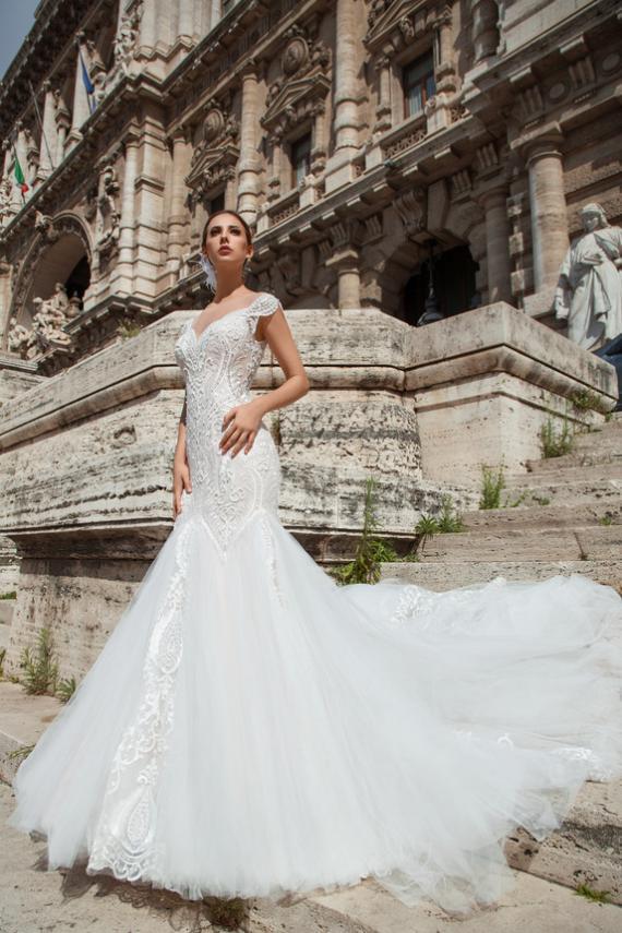 Venta y alquiler de vestidos de novia en santiago - vigsel store jasmine_5
