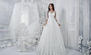 vestidos de novia vigsel store dominicana