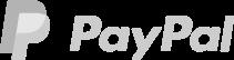 paypal vigselstore