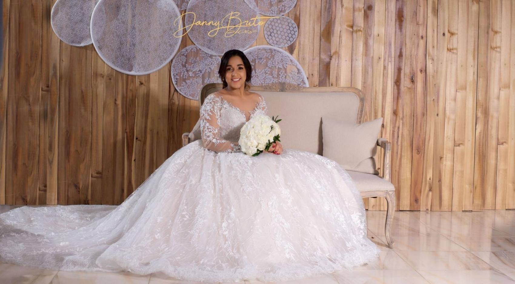 vestido de novia para compra y alquiler republica dominicana – slider 3