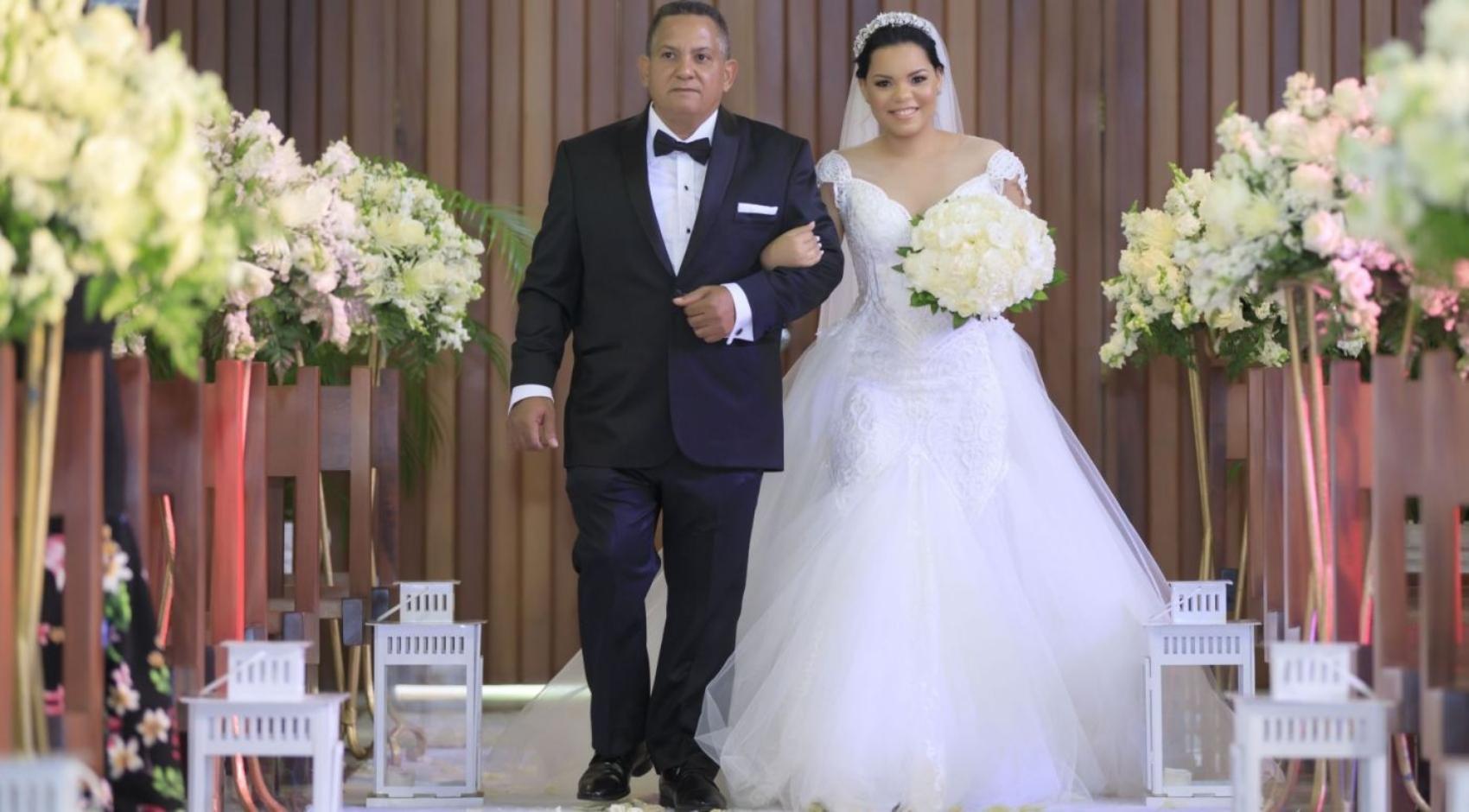 vestidos de novia republica dominicana – slider 2