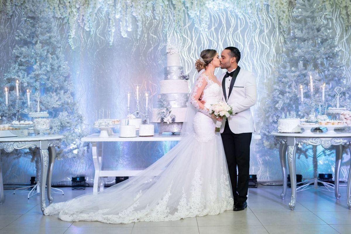 vestidos de novias bellos y hermosos en republica dominicana - vigsel store