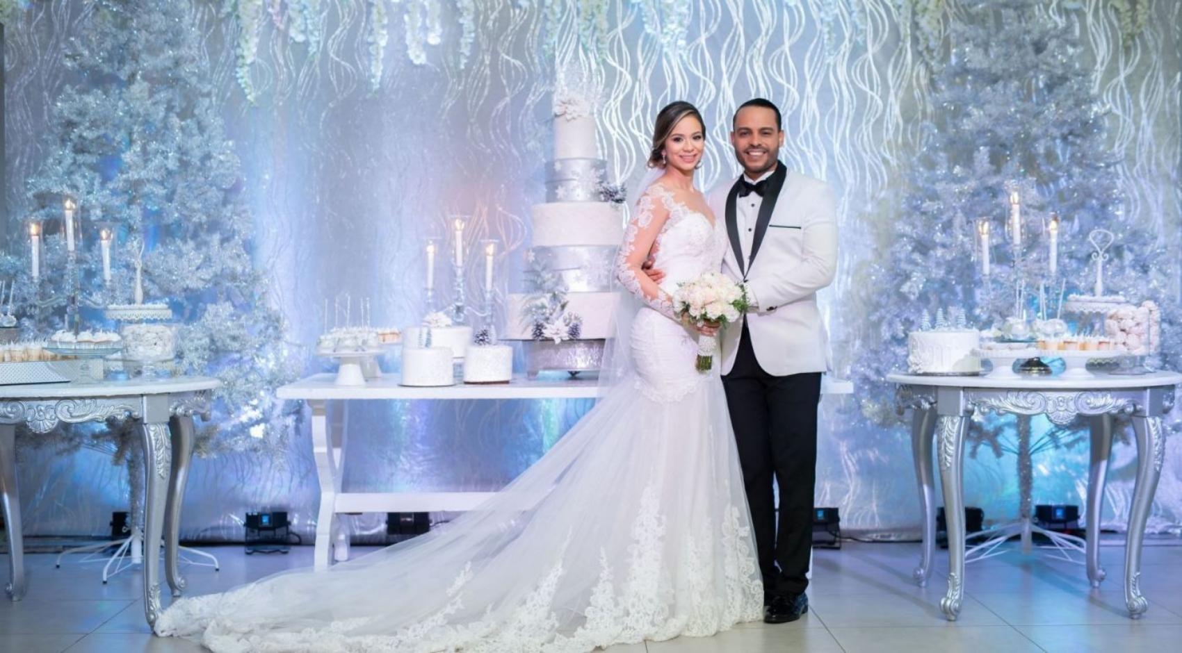 vigsel store vestidos de novia republica dominicana – slider 1
