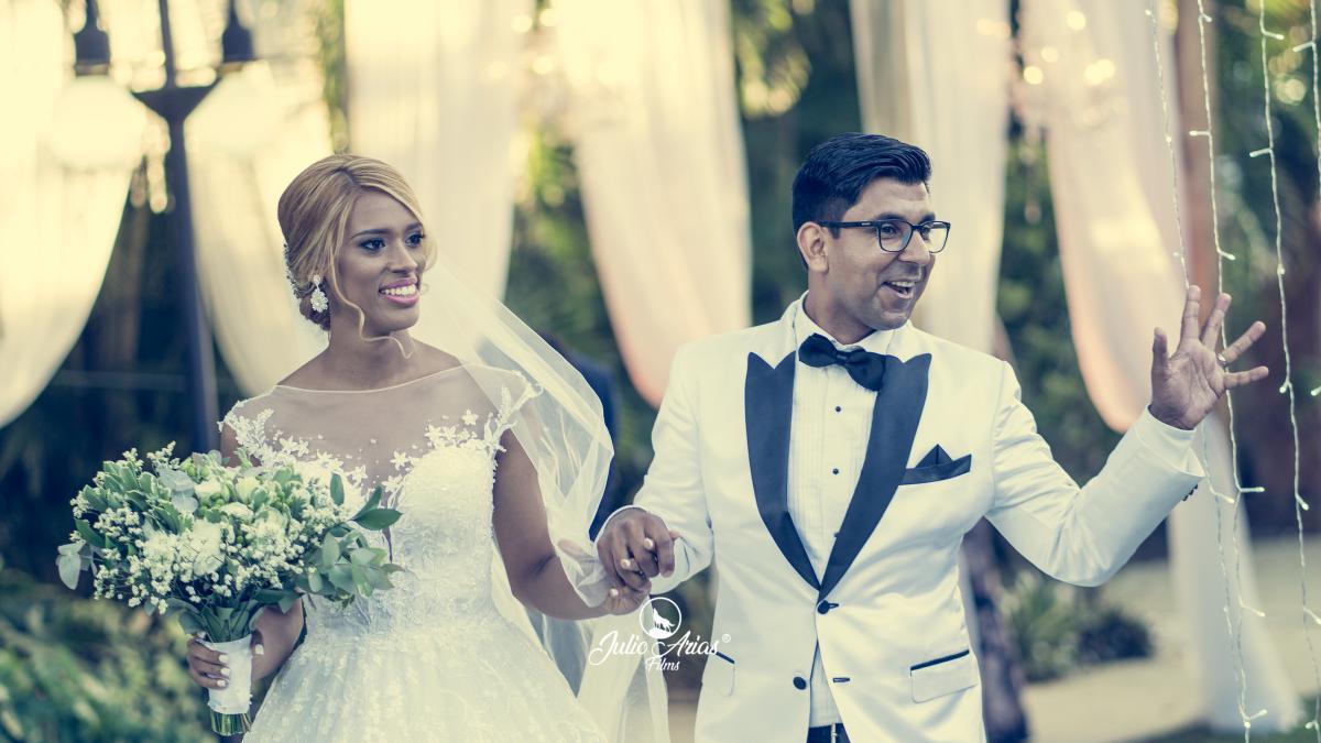 Vestidos de novia en republica dominicana vigsel store