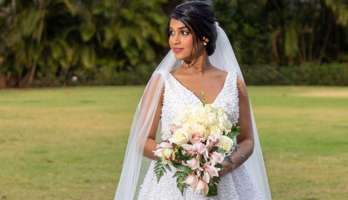 clientes vestidos de novia republica dominicana