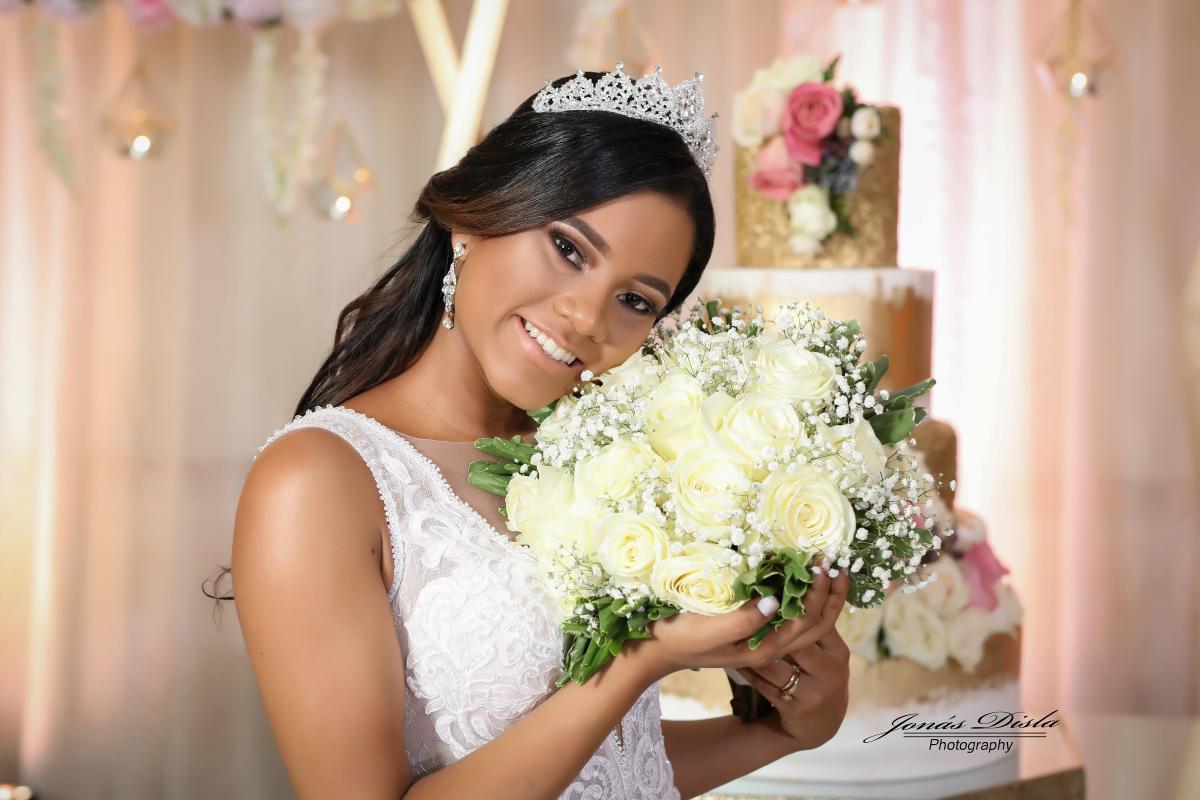 venta de vestidos de novia en santiago republica dominicana