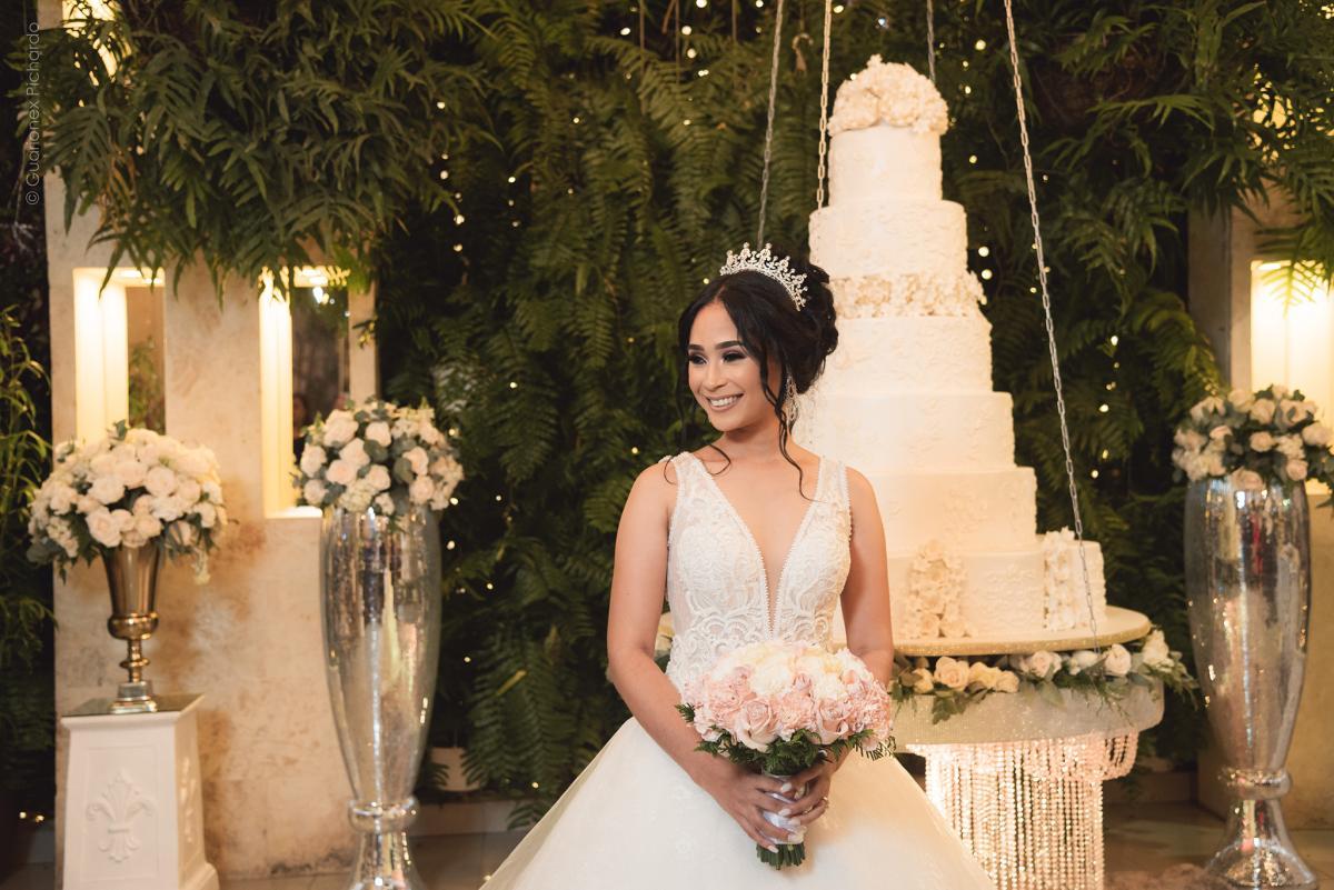 venta y alquiler de vestidos de novia en republica dominicana