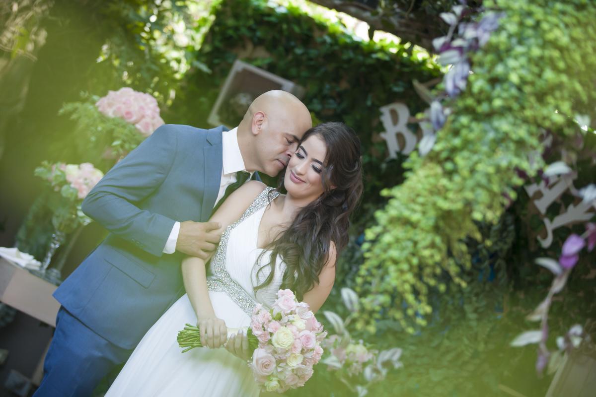 venta y alquiler de vestidos de novias en republica dominicana - vigsel store