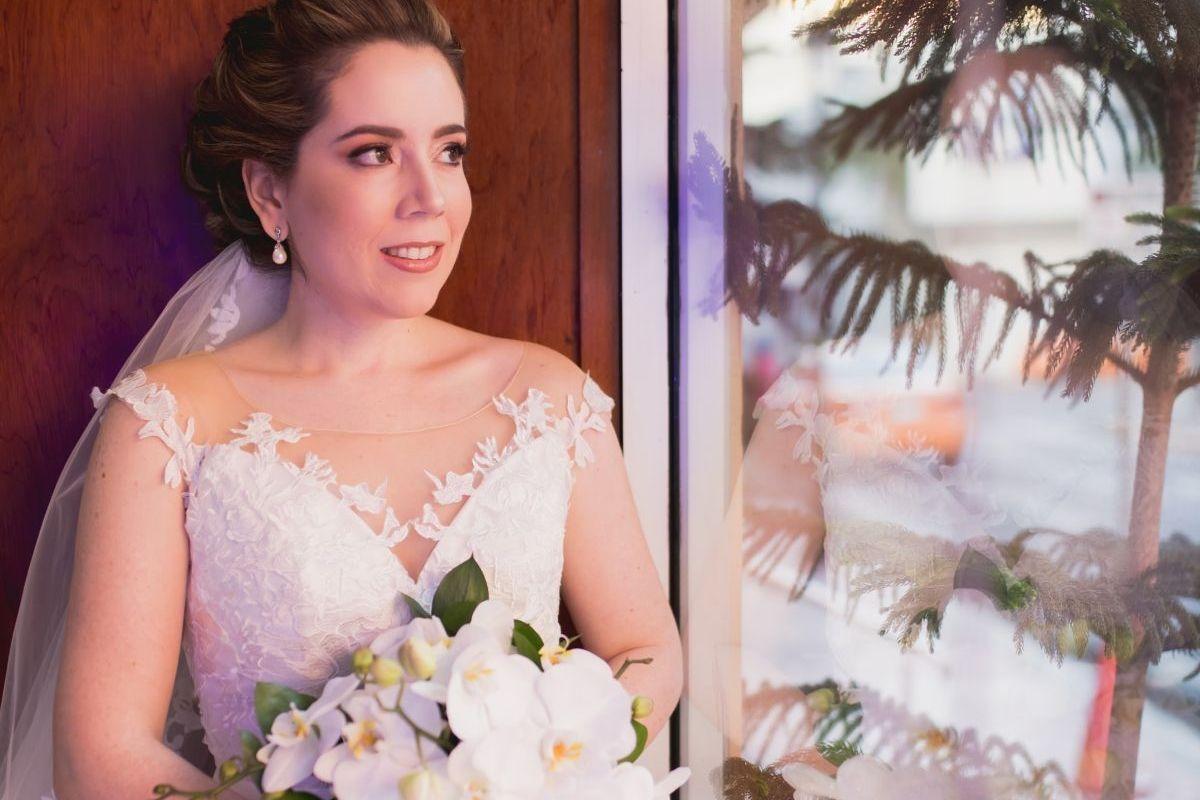 vestido principal novias vigsel store
