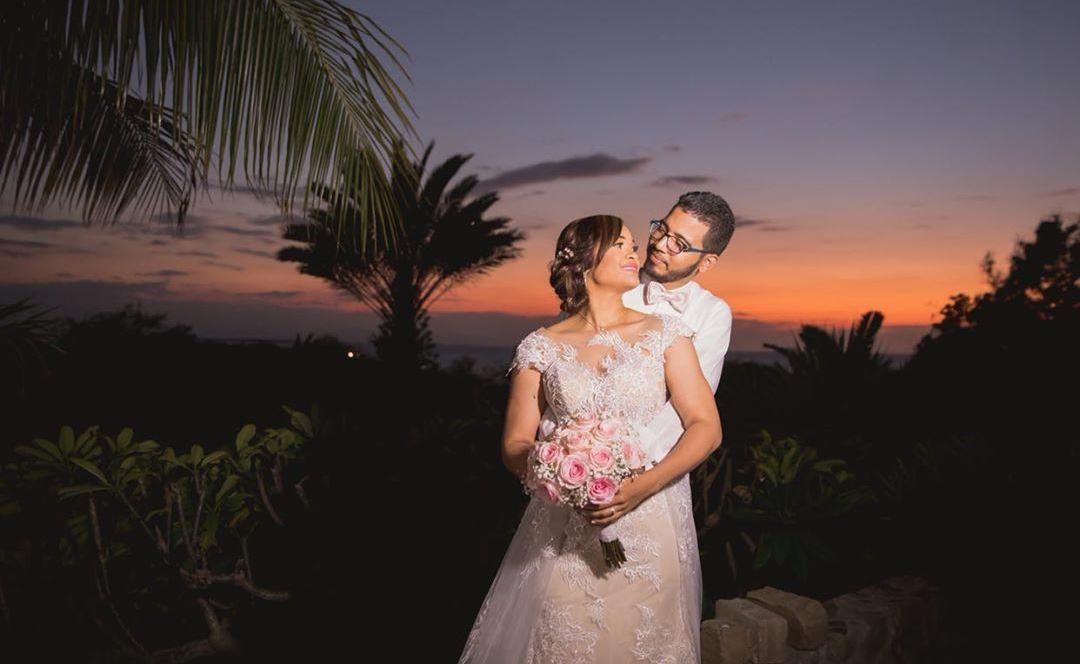 vestidos de novia venta y alquiler en republica dominicana
