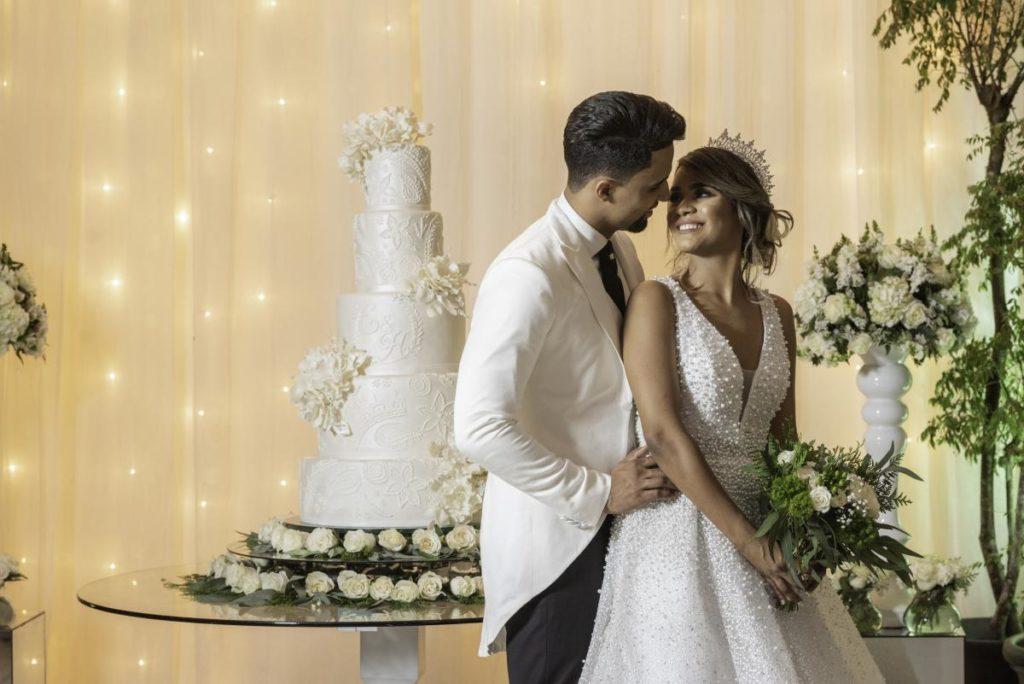 _DAR1660 - vestido de novia en rep dominicana