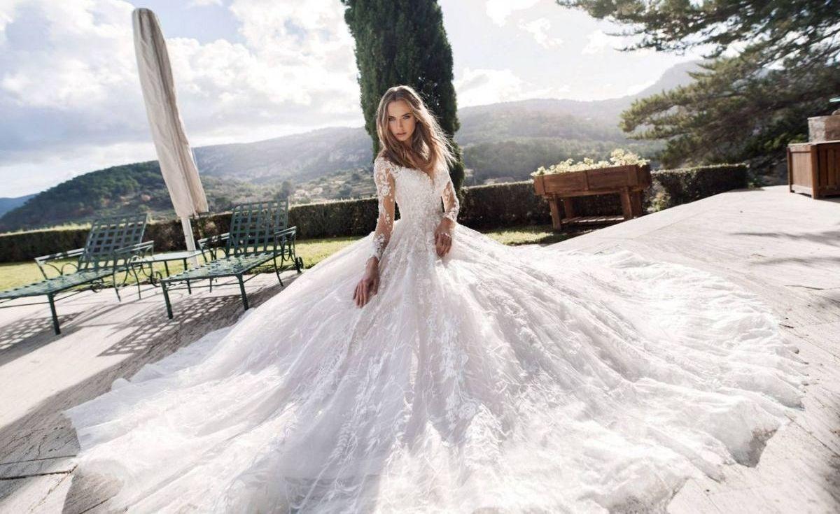 alquiler y venta de vestidos de novia principal deleite vigsel rep dominicana