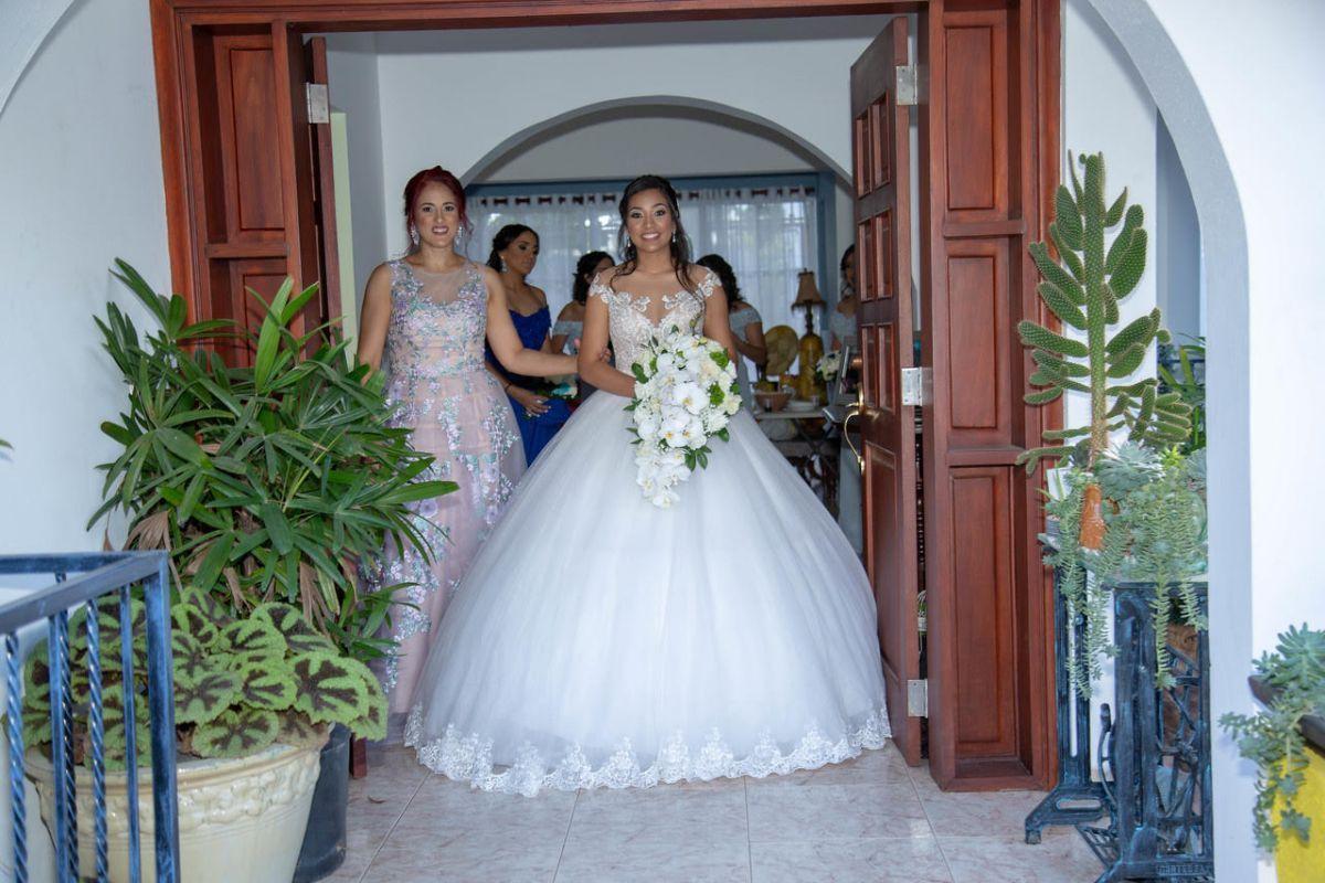 Alquiler de vestidos de novias en república dominicana - vigselstore