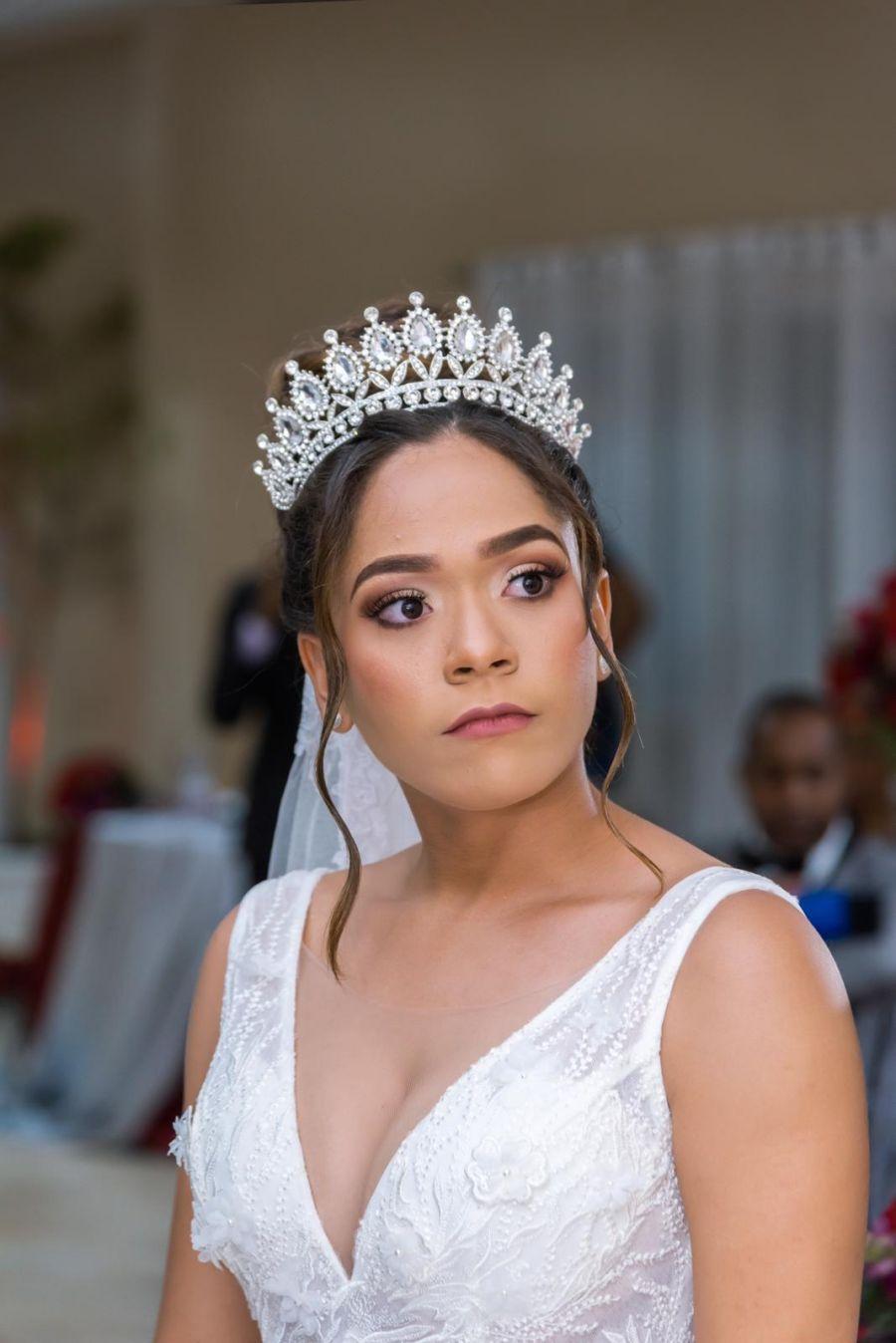 Alquiler y venta de vestidos de novias en santiago republica dominicana