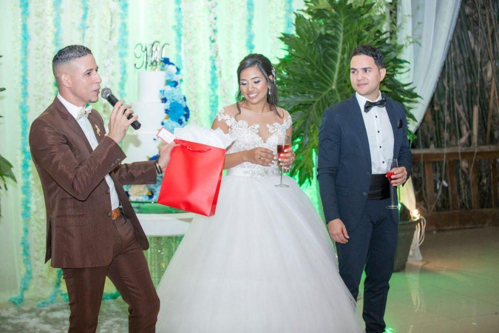 Tiendas de vestido de novias en república dominicana - vigselstore