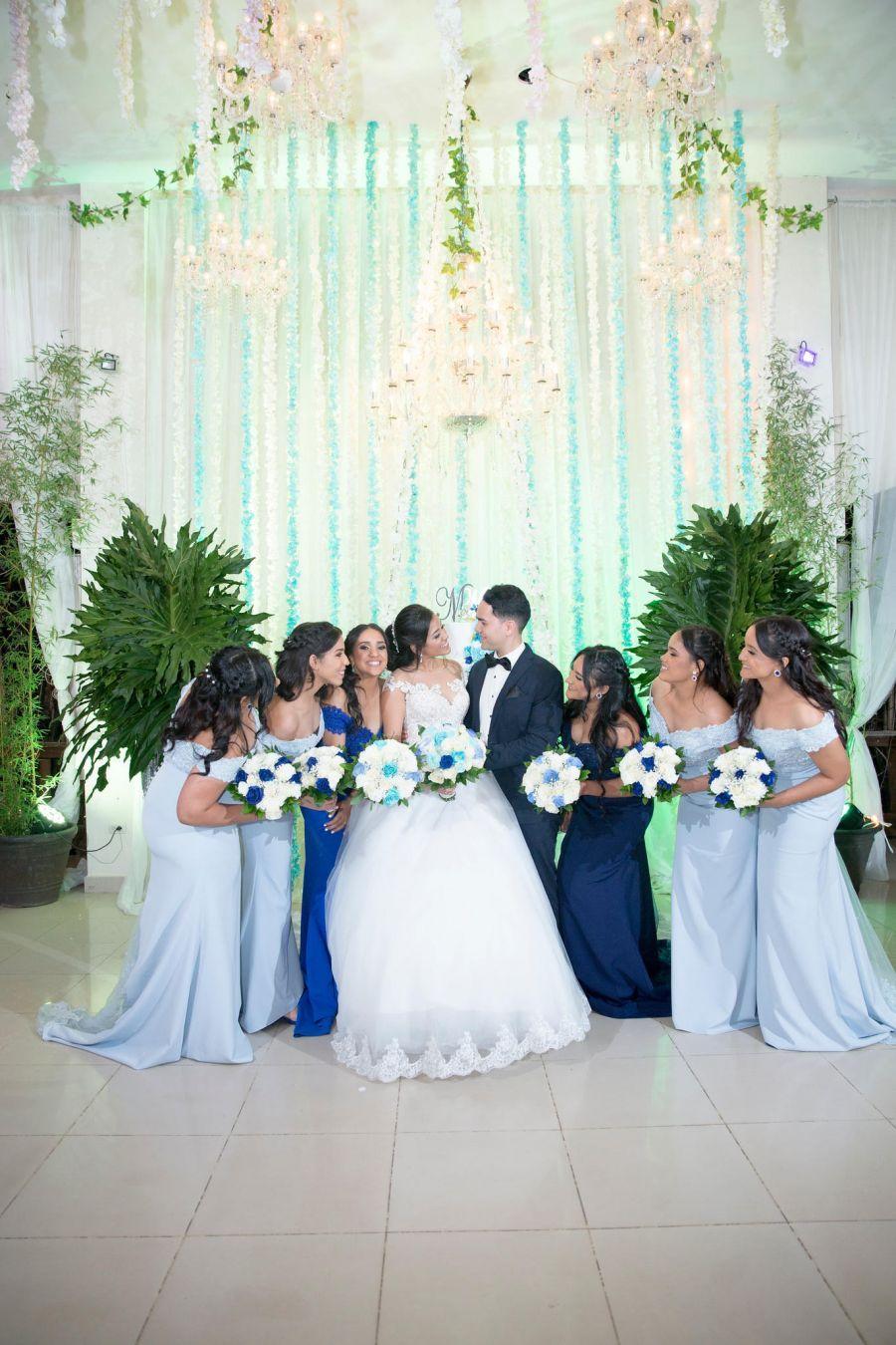 Tiendas de vestidos alquiler y venta de vestidos de novias en república dominicana - vigselstore