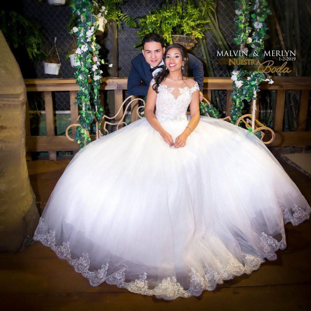 Tiendas de vestidos de novias en república dominicana - vigselstore