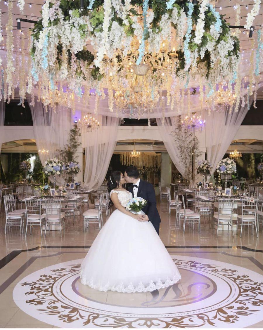 Tiendas de vestidos de novias en santiago república dominicana - vigselstore