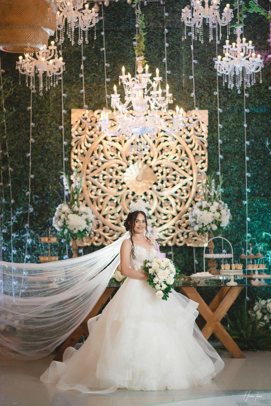 Venta de Vestidos de novias en república dominicana - Vigsel Store