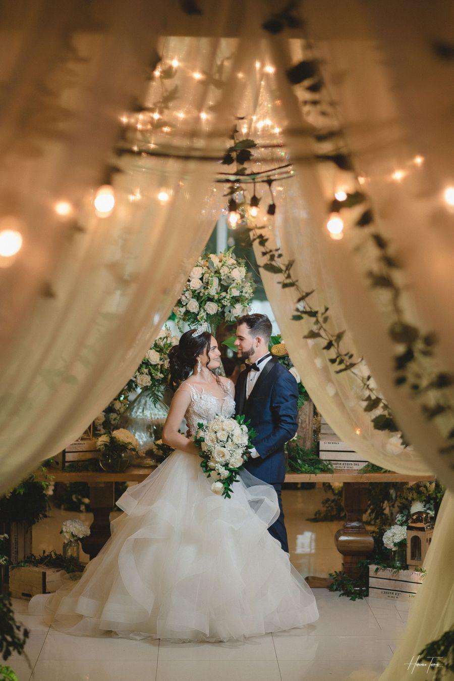 Vestido de novia en santiago república dominicana - Vigsel Store