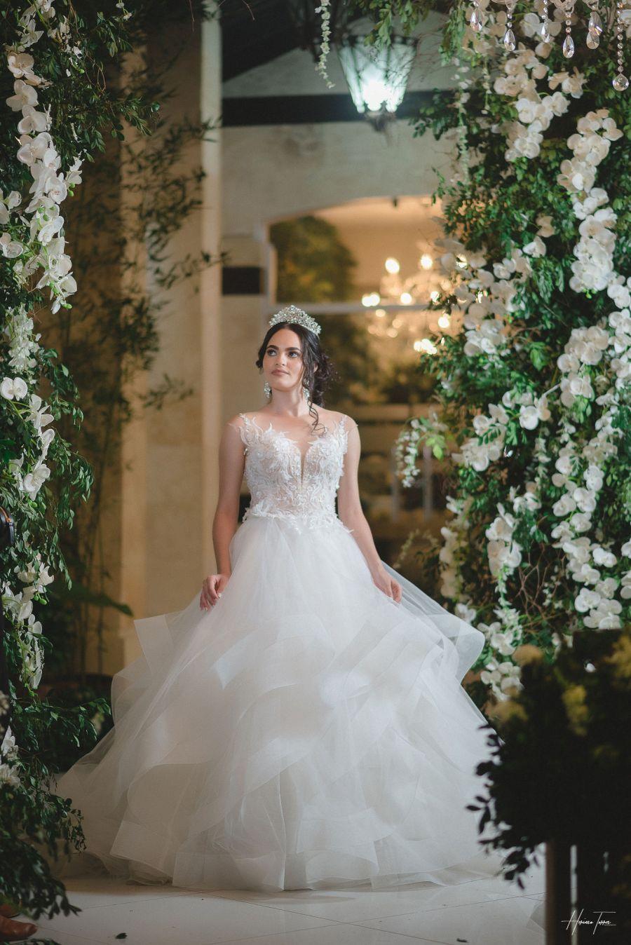 Vestidos de novia en república dominicana - Vigsel Store