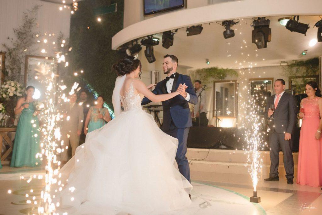 Vestidos de novias en república dominicana - Vigsel Store