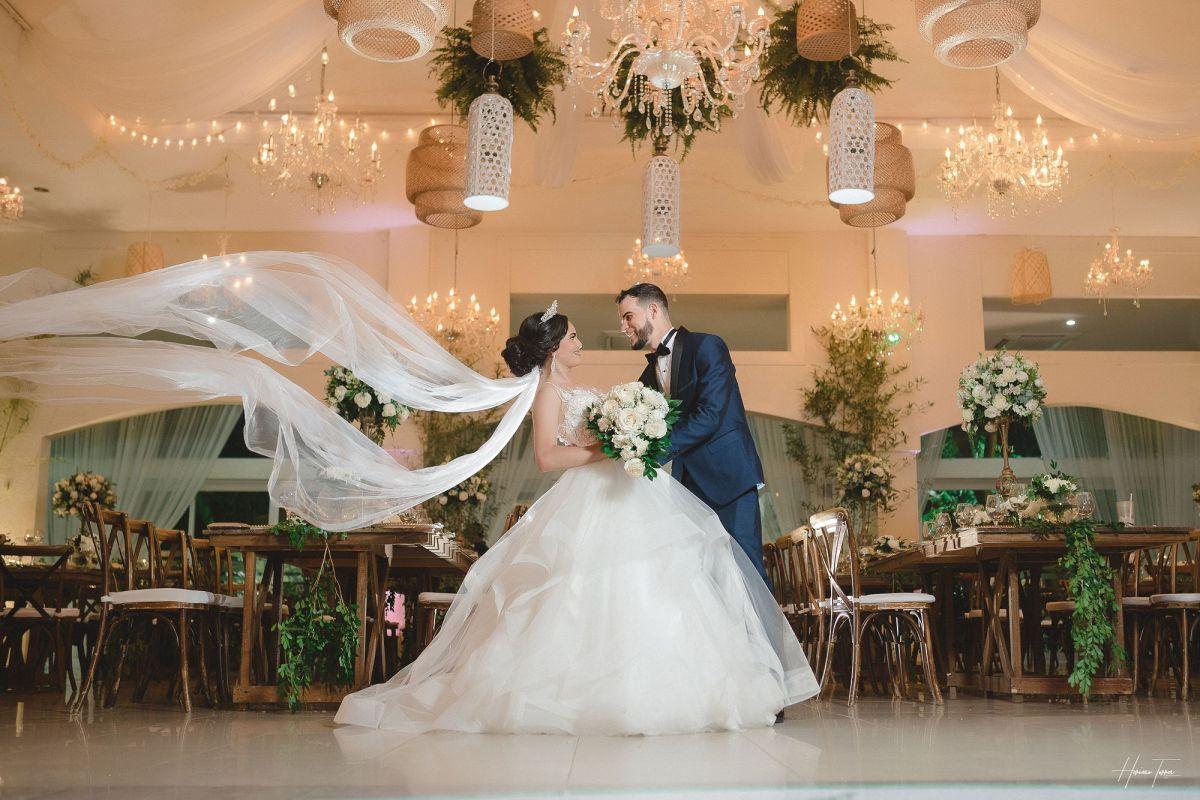 Vestidos de novias en santiago de los caballeros en república dominicana - Vigsel Store