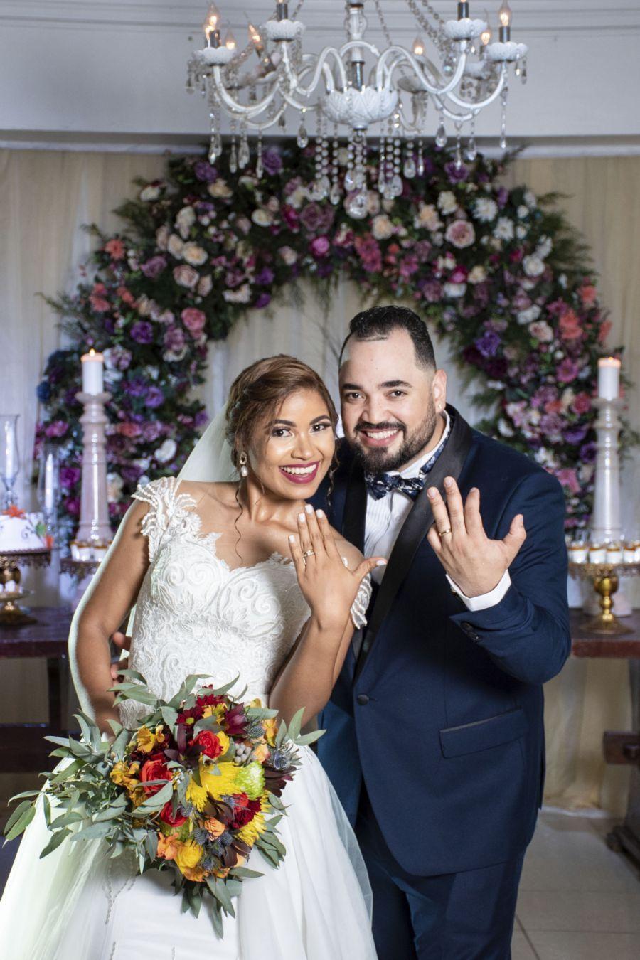 traje de novia en republica dominicana en venta y alquiler