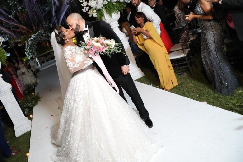 Alquiler de vestidos para novias - vigsel store