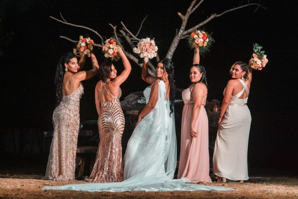 Alquiler y venta de trajes de novias - Vigsel Store