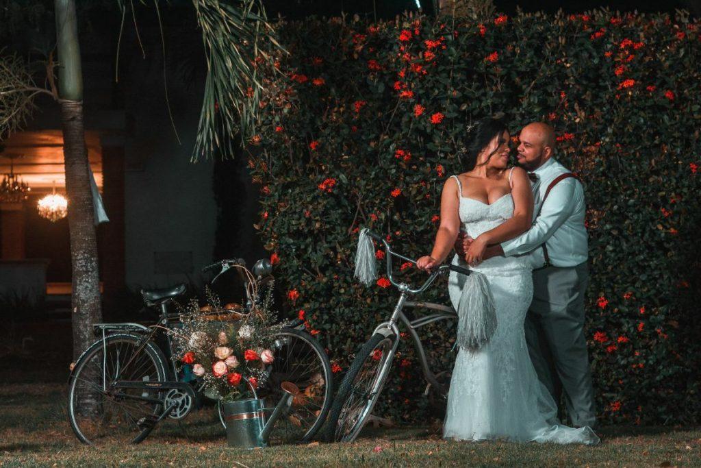 Alquiler y venta de vestidos de novias - VigselStore