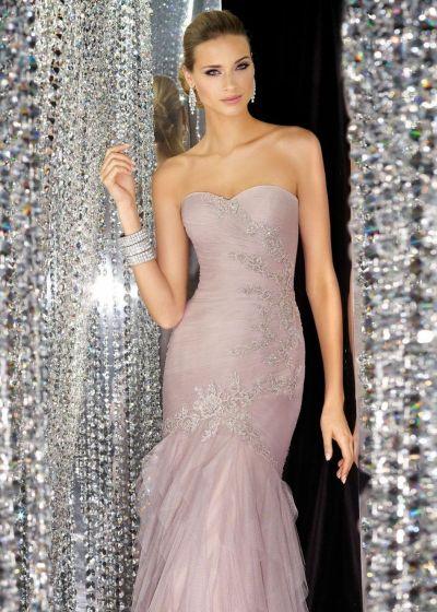 Venta de vestidos de fiesta y de gala - Vigsel Store