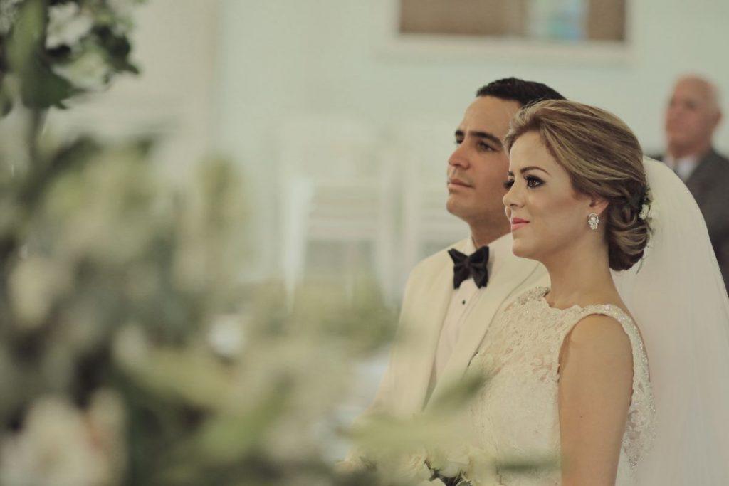 Vestidos de novia en alquiler bellos